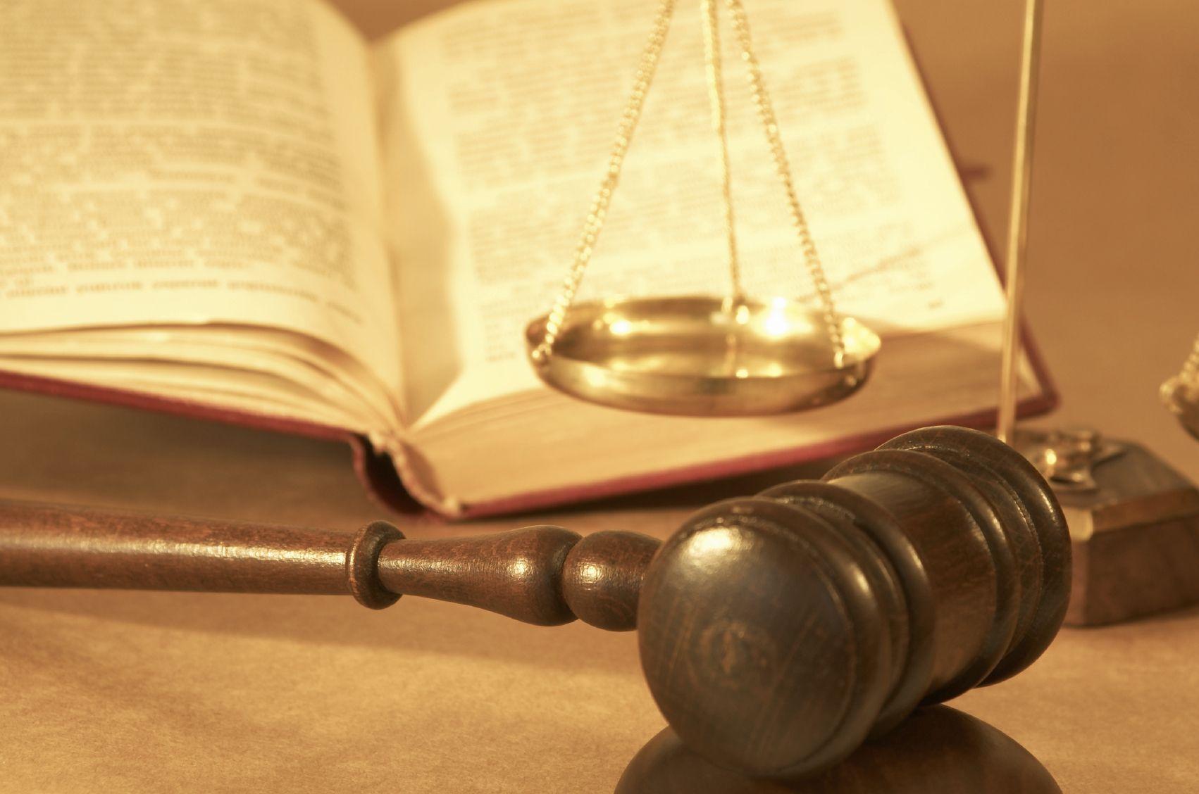 Avanza la implementación del Código Procesal Penal: el proyecto ya tiene dictamen