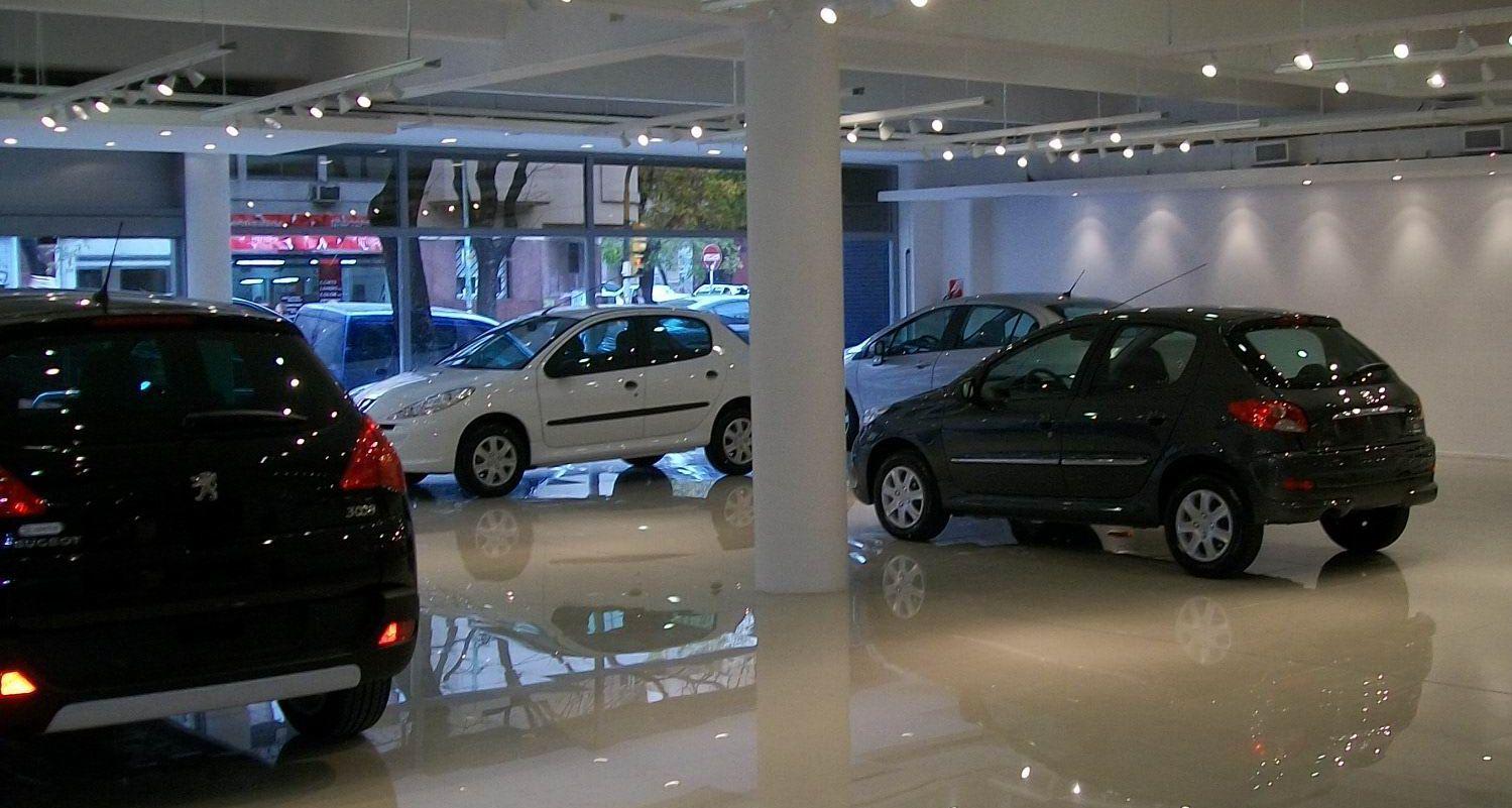 El Gobierno ampliará el Pro.Cre.Auto con un nuevo plan de préstamos personales