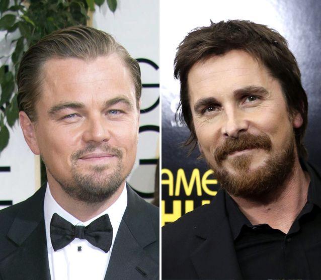 Los trailers de las películas nominadas al Oscar