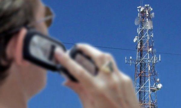Presentan dos proyectos que buscan mejoras en la telefonía celular
