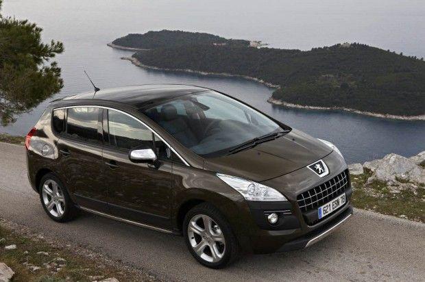¿Qué autos serán más caros con el nuevo impuesto?
