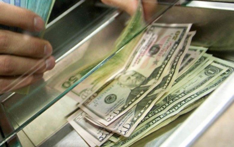 La resolución completa de la AFIP para la compra de dólares