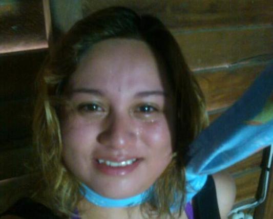 Una chica de 22 años se suicida después de anunciarlo en Facebook