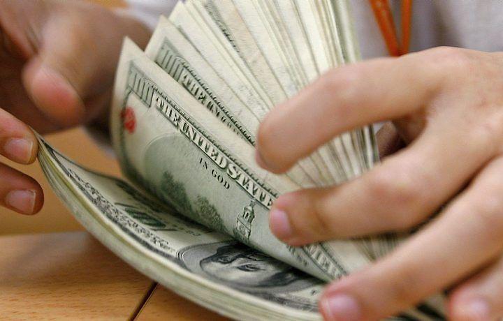 El dólar oficial y el negro retoman la tendencia alcista