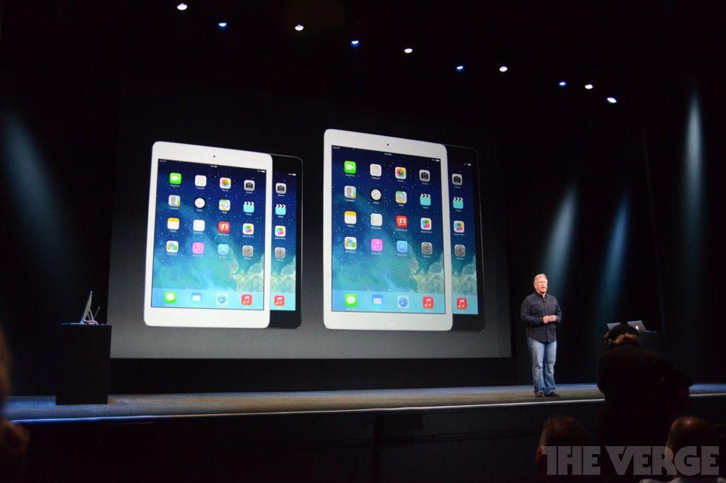 Mordisco en la manzana: el iPad es la tablet más usada para ver pornografía