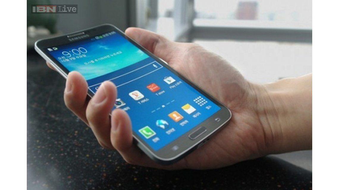 Prometen que será posible instalar aplicaciones de iOS en Android