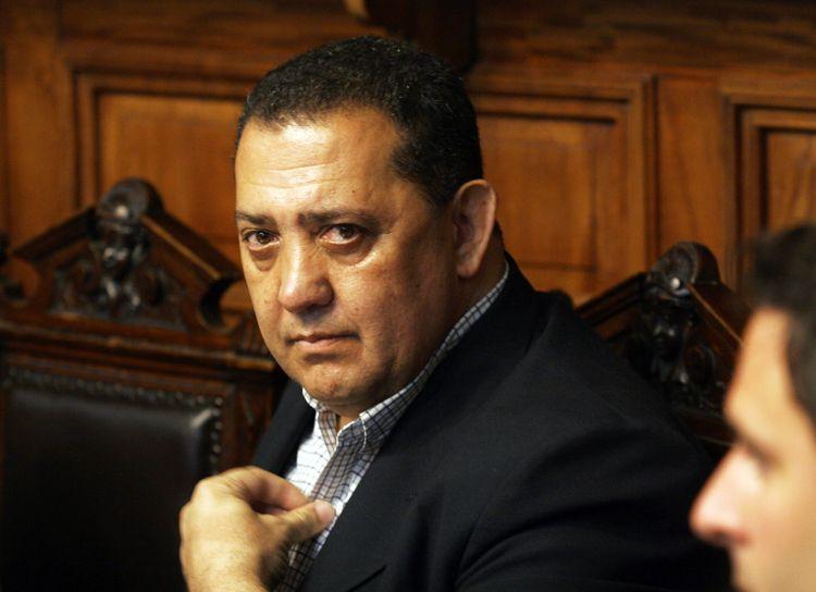 DElia pidió cárcel para los que difundan valor del dólar ilegal
