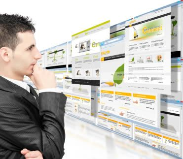 Diez trucos de marketing para conseguir clientes