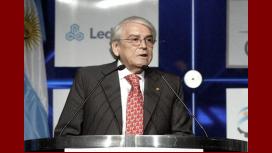 La UIA espera una nueva convocatoria de diálogo del Gobierno
