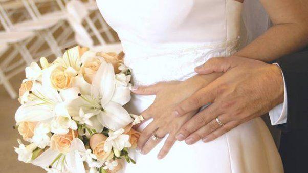 Ocho consejos para ahorrar en tu fiesta de casamiento