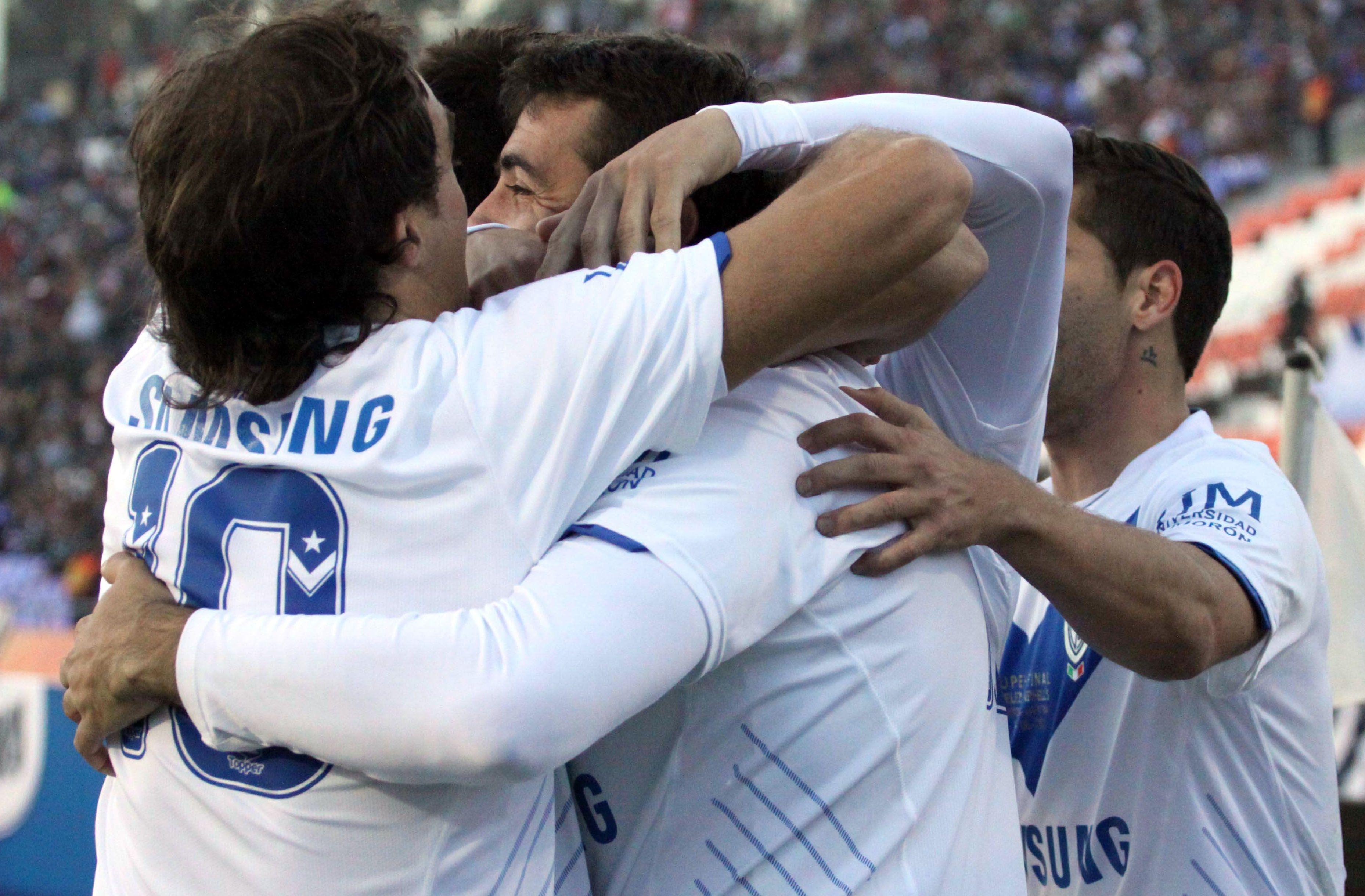 Vélez será el único supercampeón de la historia del fútbol argentino