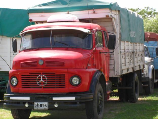 Alex Freyre: Que Moyano apoye a los camioneros abotonados