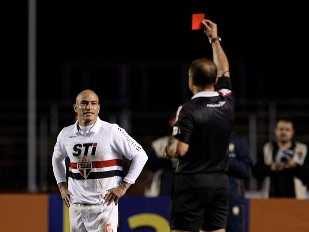 Clemente Rodríguez se quedó sin equipo, ¿vuelve a jugar en Argentina?