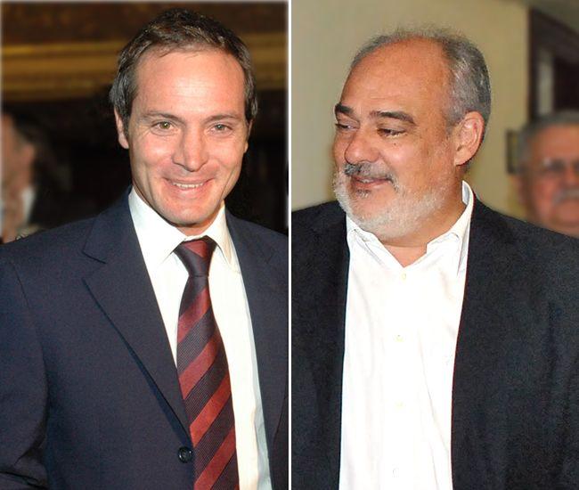 Corrientes elegirá gobernador el 15 de septiembre