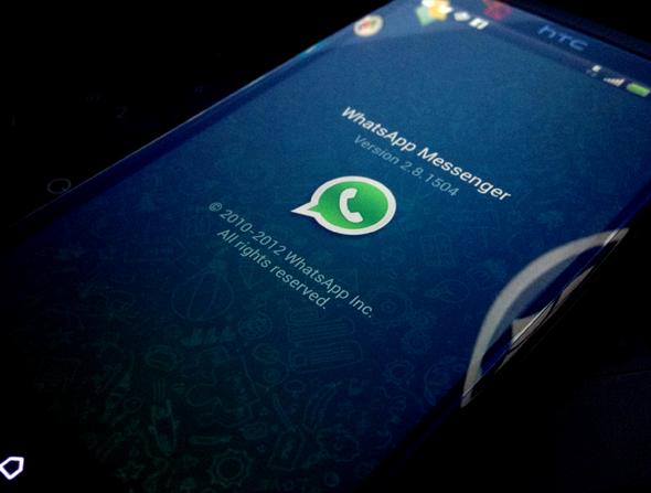 ¿Cómo hacer para tener 2 cuentas de WhatsApp en el mismo teléfono?