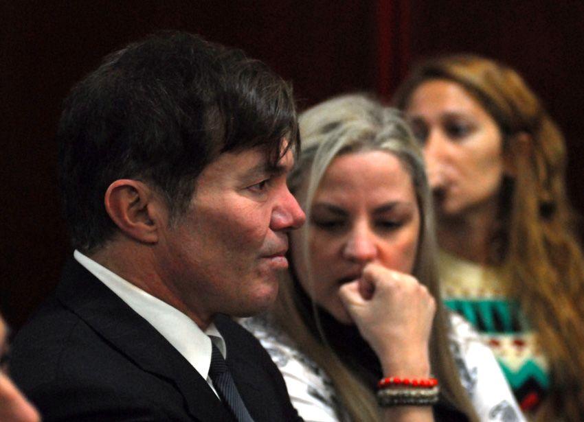 Apelan el sobreseimiento del cajero del caso Carolina Píparo