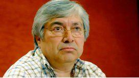 Lázaro Báez pidió ser sobreseído en la causa por lavado de dinero