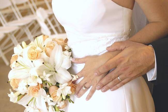 Casamientos 2.0: organizá toda tu boda a través de internet