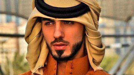 Los echan de Arabia Saudita por ser demasiado lindos