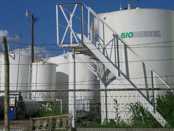 Desde el miércoles próximo, el biodiesel pagará más arancel en la Unión Europea