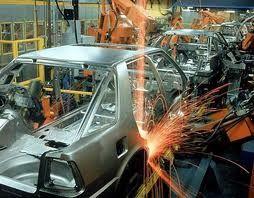 La fabricación de autos creció un 32 por ciento en mayo
