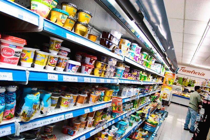 Consumidores piden más medidas contra la inflación