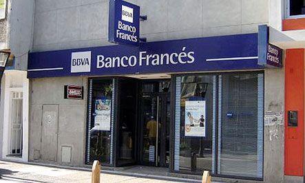 Este miércoles no abrirán los bancos en todo el país