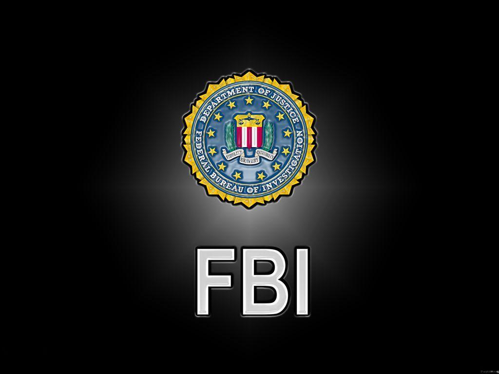 Sexo con delincuentes y fraudes, las faltas cometidas por el FBI