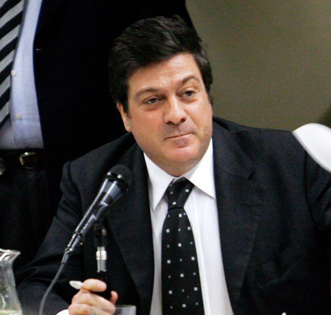 Para Mariotto, la muerte del testigo fue un asesinato