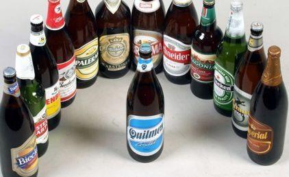 Quilmes cambia el envase de toda su línea de cervezas