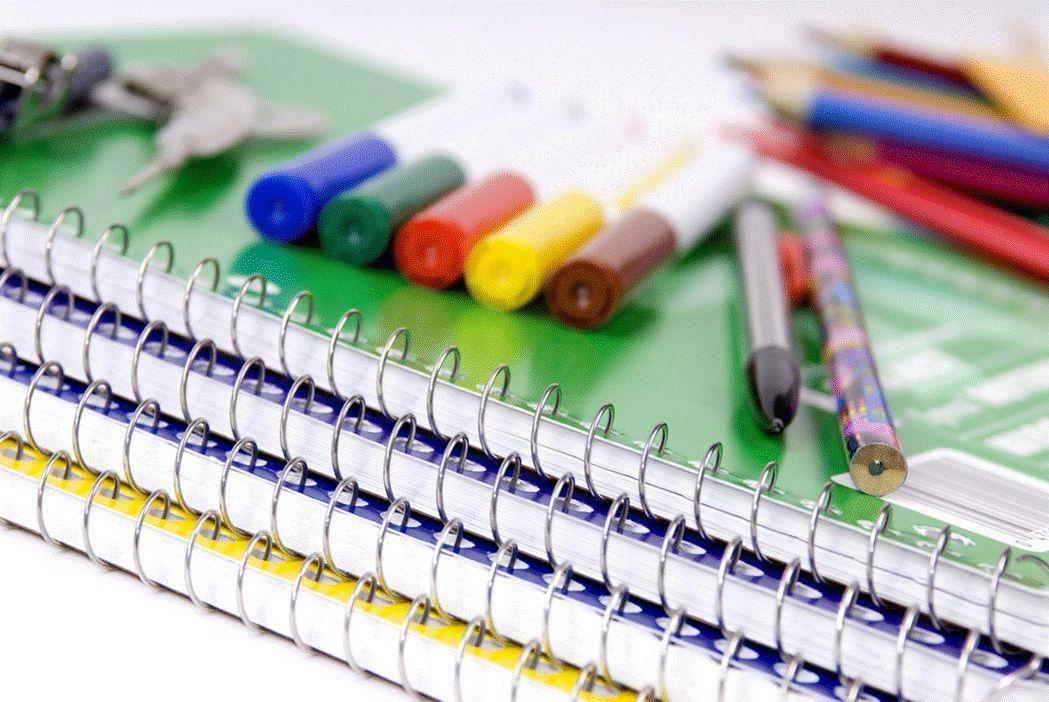 La secretaría de Comercio acordó con supermercados ofrecer una canasta escolar