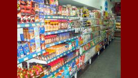 Los importadores esperan poder ingresar más productos