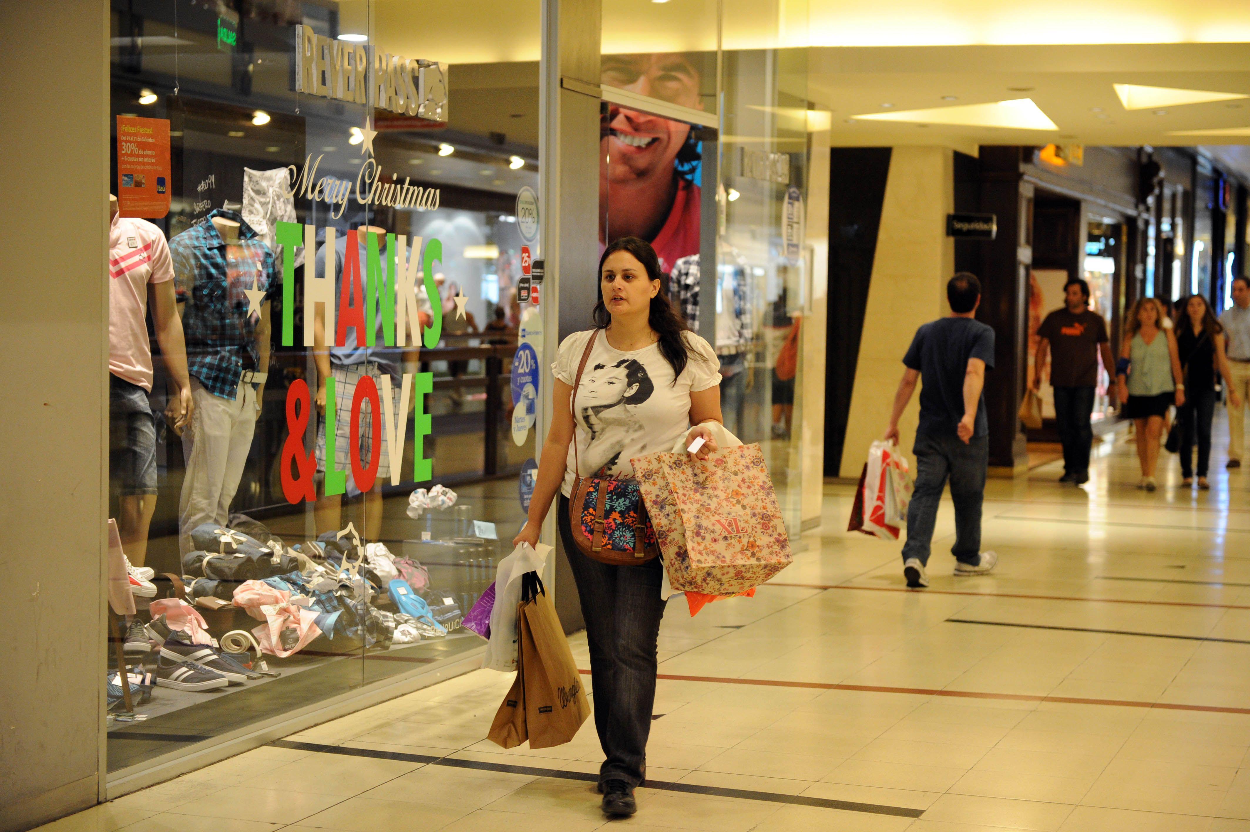 Promociones falsas: ¿cómo combatir las ofertas truchas de las empresas?