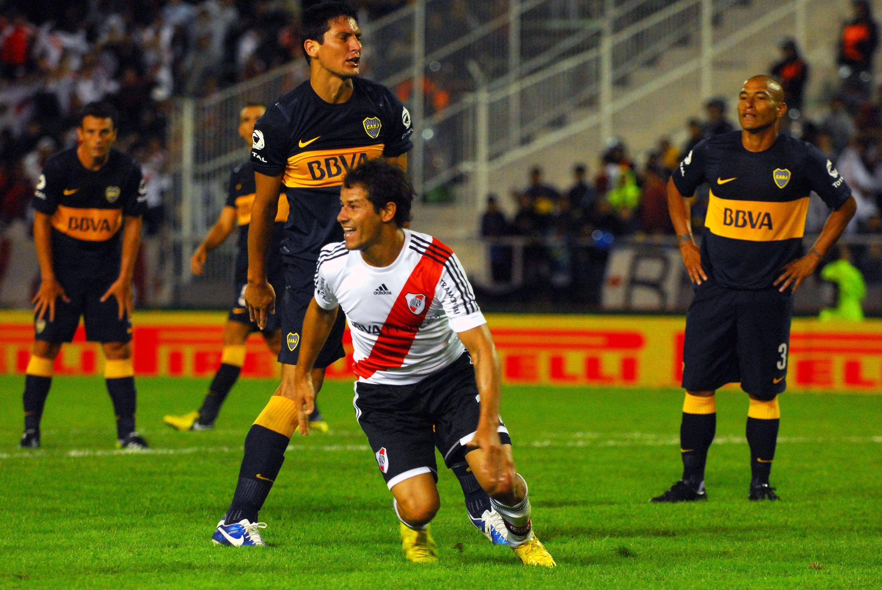 Mora: Cuando salió el primer gol, empezó a salir todo bien