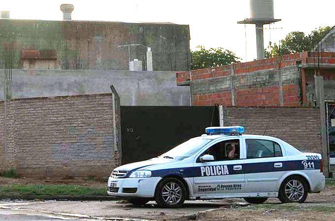 Asesinan a un policía en Zárate en un intento de asalto