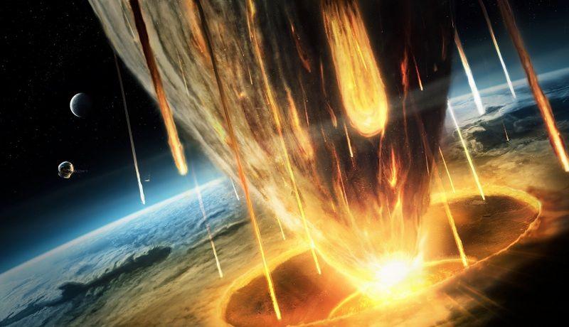 ¿Por qué no se terminará el mundo el 21 de diciembre?