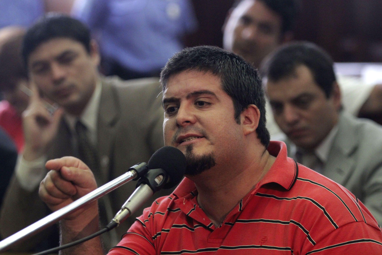 Caso Marita Verón: absolvieron a todos los acusados