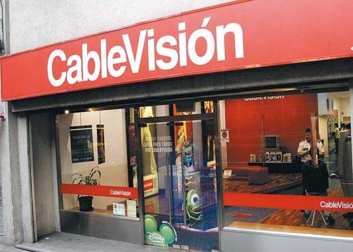 Ordenan a Cablevisión fijar en $123 el abono en la Provincia