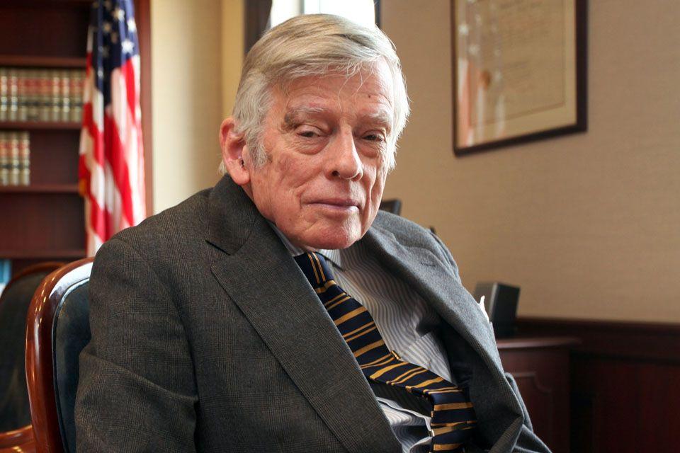 El juez Griesa ordenó al país pagar la deuda en default