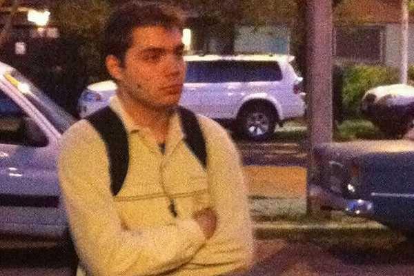 Detienen en Chile a un argentino que simulaba ser el asesino de Viernes 13