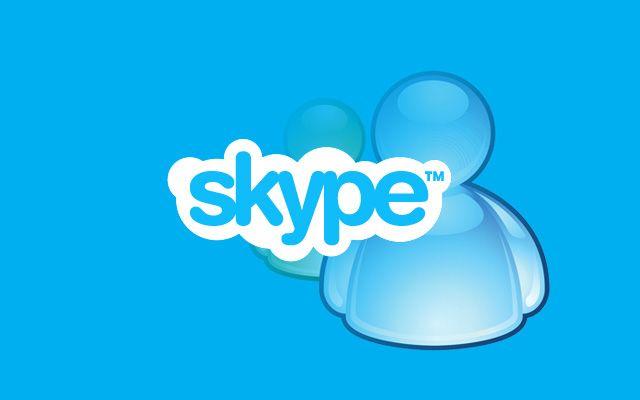 La fecha del fin del MSN Messenger y el paso a Skype
