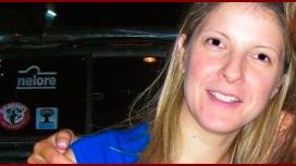 La familia de Tatiana Kolodziey denunciará al juez Axel López