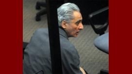 Cromañón: 10 años de prisión para Chabán y 7 para Fontanet