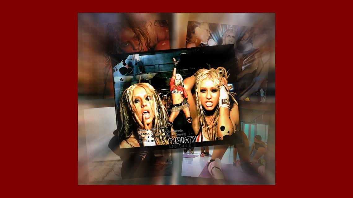 Los doce videoclips más hot de la historia de la música