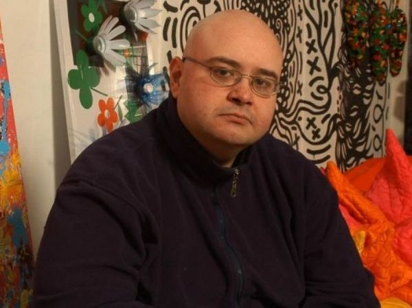 Jorge Porcel (hijo)