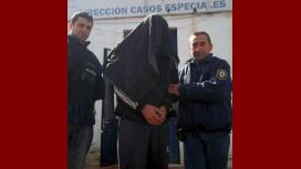 Caen caranchos: rompían huesos para cobrar el seguro de vida