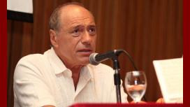 Zaffaroni analizará esta tarde el fallo del juez Griesa que benefició a los fondos buitre