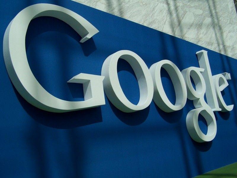 Google planea abrir tiendas como las de Apple y Microsoft