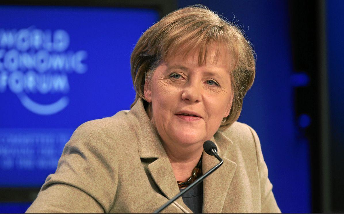 Partidos políticos de Alemania fueron objeto de ciberataques