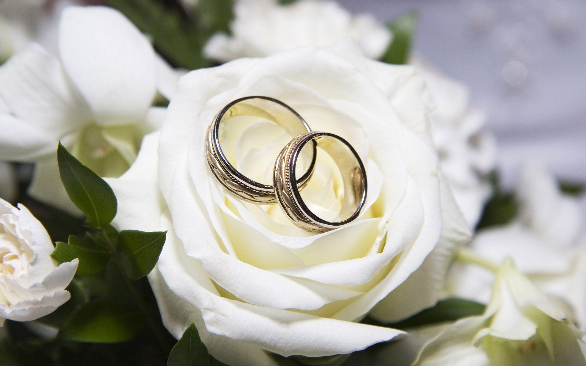 La nueva forma de organizar casamientos a través de Internet